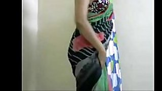 Indian hot and hot desi legal age teenager Married slut web camera sex s...