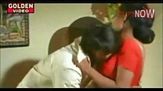 Telugu sexually horny white sexually horny white white slut affair with sons friend becaus...