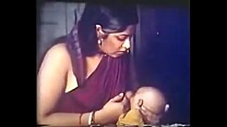 Desi bhabhi milk feeding movie scene scene scene