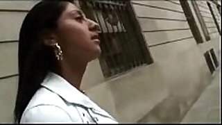 Indian bengali kolkata non-professional filthy floozy cheating Married slut sex with uncle -- x...