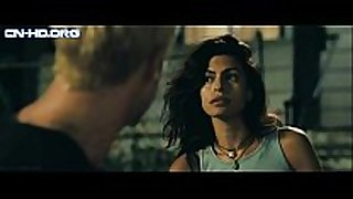 Eva mendes - the place beyond the pines
