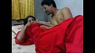 Vikarunnesa school Married whore with her teacher porimo...