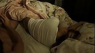 Daughterlover.com: dad bonks daughter hard 8